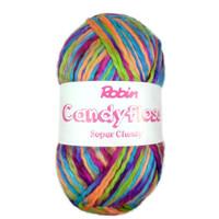 Robin Candyfloss Super Chunky - Main Image