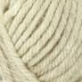 Twilleys Freedom Alfresco Aran - 101 Close Up