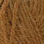 Twilleys Freedom Alfresco Aran - 103 Close Up