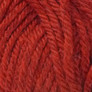 Twilleys Freedom Alfresco Aran - 105 Close Up