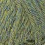 Twilleys Freedom Alfresco Aran - 107 Close Up