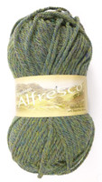 Twilleys Freedom Alfresco Aran - 107 Ball