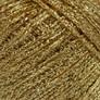 Twilleys Goldfingering 5 Tkt - Colour 2 Close Up