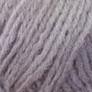 Twilleys Mist DK - Lilac Haze 1002 Close Up