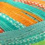 Adriafil Kimera Dk Cotton Knitting Yarn / Balzac Fancy 11