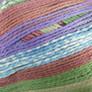 Adriafil Kimera Dk Cotton Knitting Yarn / Diderot 17