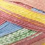 Adriafil Kimera Dk Cotton Knitting Yarn / Tundra 20