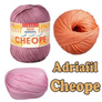 Adriafil Cheope Cotton DK, 50g Balls - Other image