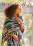 Rowan Selects - Kaffe Fassett Handknit Cotton Collection