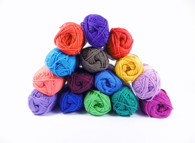 Kaffe Fassett Handknit Cotton - Limited Edition