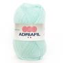 Adriafil Azzurra 3 Ply Knitting Yarn - Main Image (shade  08 Sea Green)