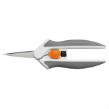 Fiskars - Easy Action Microtip Shears 16cm