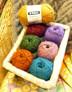 Patons Diploma Gold DK Knitting Yarn, 50g Balls   Various Shade - Main Image