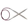 Knitpro Nova Circular needles 60 cm Long | Various Diameters - Main Image