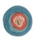 Sublime Eden DK Yarn Cake, 150g Balls   various shades - Shade 637 Renee - Main Image