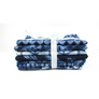 Fat Quarter Fabric Pack of 8 | Shibori 2 by Moda Fabrics | 100% Cotton Fabric - Main Image