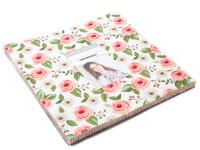 Farmers Daughter | Lella Boutique | Moda Fabrics | Layer Cake - Main Image