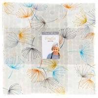 Fragile | Zen Chic | Moda Fabrics | Layer Cake - 2nd Main Image