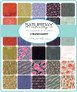 Saturday Morning | BasicGrey | Moda Fabrics | Layer Cake - Swatches in the collection