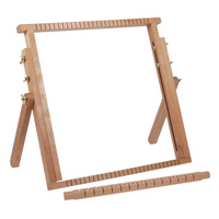 Milward Extendable Weaving Loom   40 cm - 61 cm - Main Image