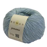 Rowan Panama 4 Ply Knitting Yarn | Various Shades