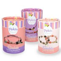 Pipkits | Sherbet Range | Various Kits