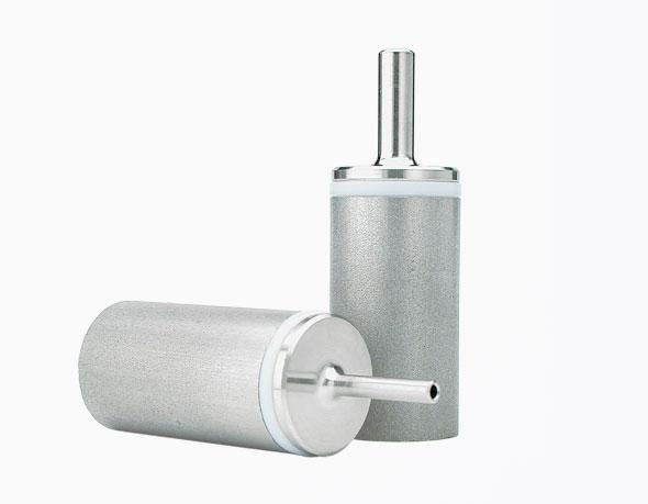 filtration-banner.jpg