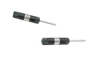 OPTI-GUARD® 3mm Guard Columns