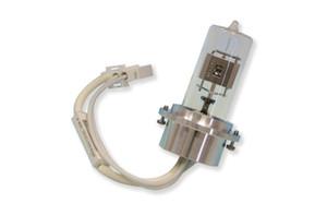 Deuterium DX2 DoubleLife™ Lamp, Agilent/HP 1100, 1200 VWD