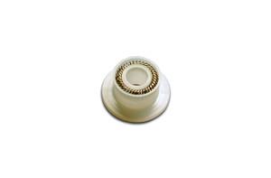 OPTI-SEAL® UHMW-PE Piston Seal, Primary, Isco, 10/pk