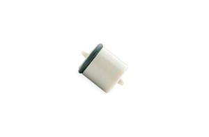 OPTI-LYNX™ Sealing Element