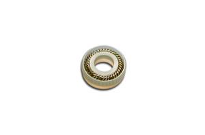OPTI-SEAL® UHMW-PE Plunger Seal, LDC/Milton Roy, 10/pk