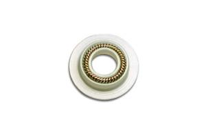 OPTI-SEAL® UHMW-PE Piston Seal (Low Pressure), Perkin-Elmer, 10/pk