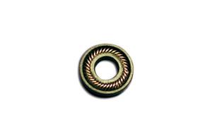 ITB™ PTFE Piston Seal, Perkin-Elmer, 10/pk