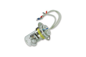 Deuterium DX2 DoubleLife™ Lamp, Shimadzu SPD-10A, -10AV, -M10A, -10AS, -10AVP, -M10AVP, -20AV