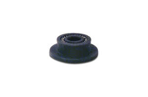 ITB™ PTFE Plunger Seal, Shimadzu, LC-10ADVP, LC-10AD, 20ABXR, 20ADXR, LC-600, LC2010