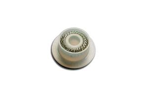 OPTI-SEAL®, UHMW PE Piston Seal, Thermo, 10/pk