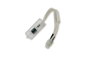 Deuterium DX2 DoubleLife™ Lamp, Varian, 2050, 2550, 5500