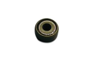 ITB™ PTFE Piston Seal, 5mL head, Varian, 10/pk