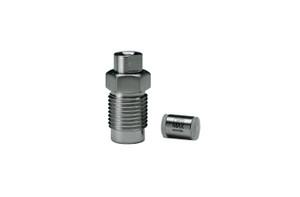 OPTI-MAX® Cartridge Check Valve Conversion Kit, Varian 9000 Star, 9010, 9012