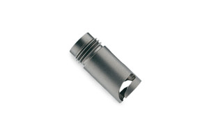 OPTI-LYNX™ Holder Tube for Guard Cartridge