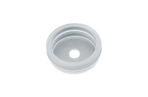 Agilent/HP 2-in-1 Seal Cap for 1050, 1100, 1200