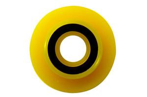 OPTI-SEAL® UHMW-PE Piston Seal, Dionex