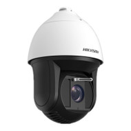 DS-2DF8236IX-AELW Hikvision IP PTZ camera 2MP UK Firm Dome CCTV camera