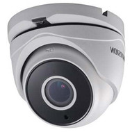 DS-2CE56D7T-IT3Z Hikvision TVI camera 2MP UK Firm Dome CCTV camera