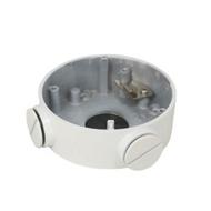 DS-1260ZJ CCTV Dome Camera Base junction box UK Firm