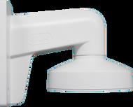 DS-1273ZJ-130-TRL CCTV Dome Camera Wall Bracket UK Firm