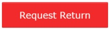 request-return.jpg