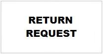 return-request.jpg