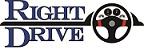 right-drive-pars.jpg